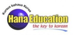 Kursus Bahasa Korea Hana Education