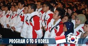 korea2c