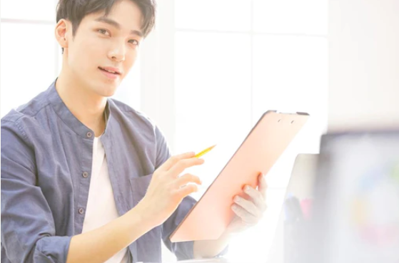 Dibuka kursus bahasa korea TOPIK